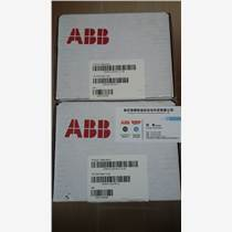 ABB阀门 AV1123000