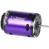 X-TEAM 1/10竞赛级3650有感540Y无刷电机马达