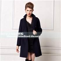 銀鉆世家女裝連衣裙品匯時代服裝展貿中心