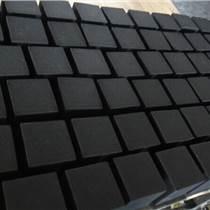 废气处理蜂窝活性炭蜂窝状活性炭