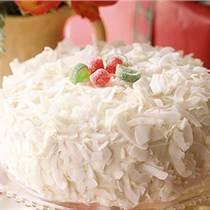 贵阳蛋糕学校哪家好