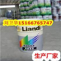 鋼結構環氧磷酸鋅防腐涂料廠家,優秀的生產廠家