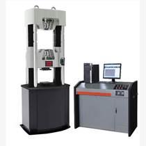 蘇州微機屏顯式液壓萬能試驗機