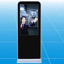 深圳商用大屏平板,立式觸摸一體機廠家直銷