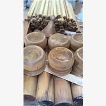 西安山樟木维护方法 山樟木价格哪里最实在 山樟木异形加工