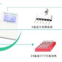 产品|农产品质量安全监测系统