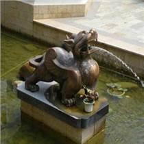 供青海水泥雕塑和西宁肖像雕塑