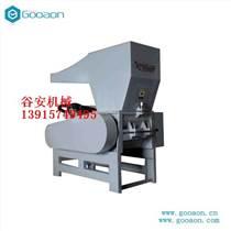 上海硅膠粉料機,磨粉機廠家,硅膠細粉機