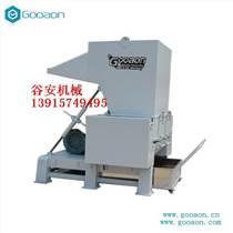 浙江硅膠磨粉機,可粉碎到40目,工業磨粉機
