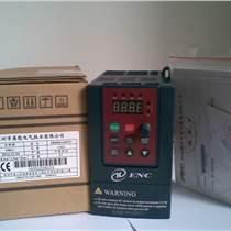 太原易能變頻器專業維修及技術支持,安裝調試