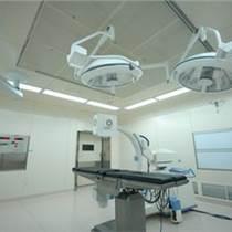 額頭低額部填充的材料有哪些額部填充醫美項目合作資質醫美機構整容合作