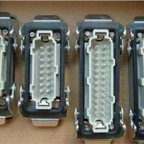 WAIN代理,WAIN连接器,WAIN电缆插头