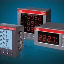 EM-PLUS EM EM-M EM400 EM400-T电力监控装置