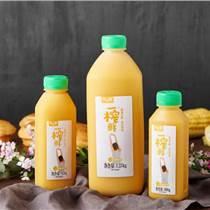 湖北解暑綠豆飲料1.256瓶綠豆飲料代理 天然粗糧飲料