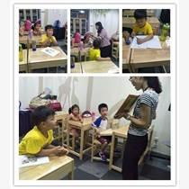 陕西铜川附近县城怎么开辅导班 辅导班开班要求