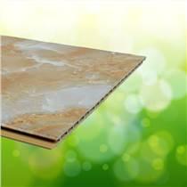 集成墻面板飾歐式客廳電視背景墻全屋環保裝飾護墻板