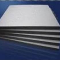 厂家直销硅酸钙板 量大优惠 可加工定制