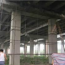 晋中钢筋混凝土拆除桥梁切割拆除