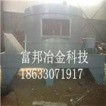隧道窯海綿鐵生產線