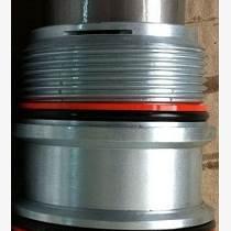 液控單向閥 CKCB-XBN 美國SUN