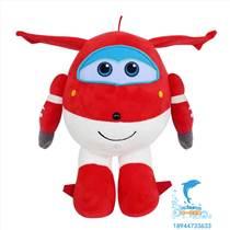 益智玩具哪家好丨智能App乐迪、小爱玩具怎么玩-哈一
