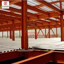 影响广州佛山楼承板的价格因素,你不知道的还有多少