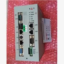新華 DPU主控卡 X2336011