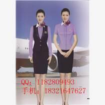 女式春季长袖衬衫,棉衬衫,工作服衬衫
