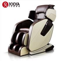 唐山 922A聚财椅 生活风水零重力按摩椅