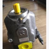 阿托斯定量徑向柱塞泵 PFR-202
