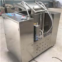 節能真空和面機 可調速真空和面機 米面機械廠家