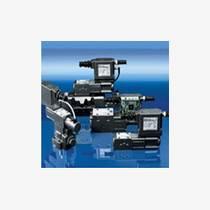 比例換向閥含放大器 ATOS DPZO-TE-273-L5/D41