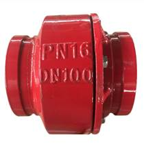 焊接防爆波安全阀是一种既能消除冲击波又能阻挡水锤冲击波的阀门