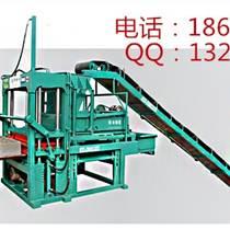 供應臨桂品質高的托板機廠,臨川制磚機設備廠家