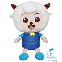 中國玩具市場 毛絨玩具設計丨購買兒童玩具要注意的幾點