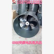 G355-A 600W 380V變頻調速通風機