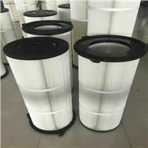 祥盛科技銷售除塵濾芯濾筒
