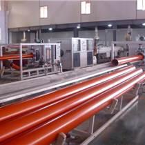云南昆明CPVC電力管廠家,昆明CPVC電力管