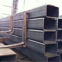 提供大口徑異型方管定制批發,直縫鋼管,鍍鋅鋼管,冷拔異型鋼管,