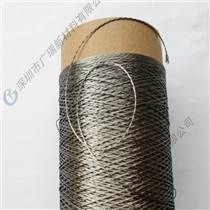 特價批發/不銹鋼金屬紗線、高溫金屬線、耐高溫金屬紗線庫存貨量有限-深圳廣瑞新材料