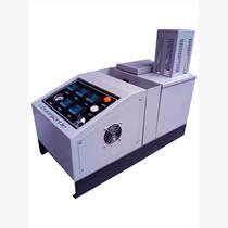 廠家直銷熱熔膠機 點膠機 噴膠機 自動點膠機