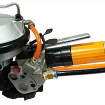 气动钢带打包机,松江钢带打包机维修,A480气动钢带打包机配件