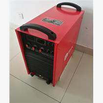 NB/MIG-500IGBT双模块逆变直流分体二氧化碳气保焊机二保焊机