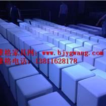 雅格面包墩租赁武汉北上广深成都专业面包椅租赁公司