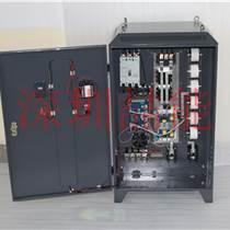 食品電磁加熱設備的用途