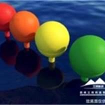 目前都包括哪些水上游乐设施