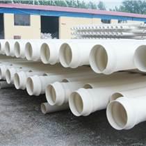 云南昆明UPVC給水管廠家,昆明UPVC給水管