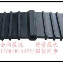 651型橡膠止水帶形狀及適用于什么工程