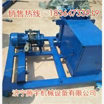 騰宇TYCG-80橡膠管自動穿管機穿管機廠家直銷價格實惠