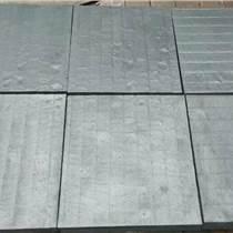 云南6+6 8+6雙金屬耐磨鋼板 堆焊耐磨襯板 規格